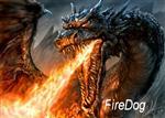 Firedog