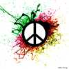 Peace, Love & Happiness...