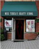 Miss Teresa s Beauty School