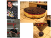 two other pics of me, and two of my master desserts