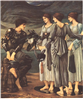 Burne - Jones