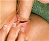 hands help with arousal