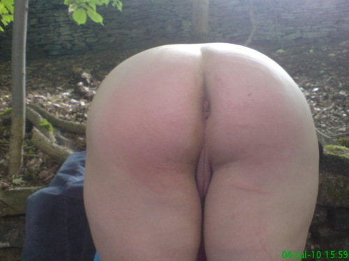 Spanked and humiliated squirmed insest