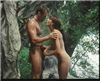 Tarzan The Apeman-3