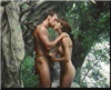 Tarzan The Apeman-4