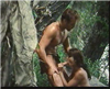 Tarzan The Apeman-5