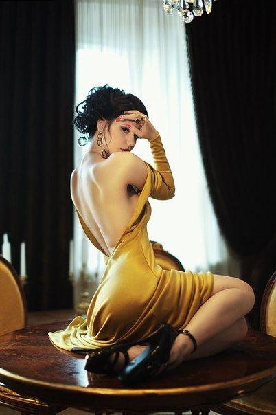 Arab hijab sex wife blowjob dagestan islam - 1 part 3