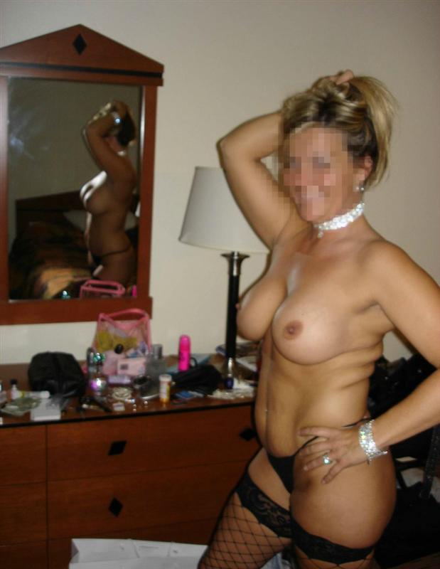 Sharon The Slut-Wife - part 2 - wife slutwife milf oral ...