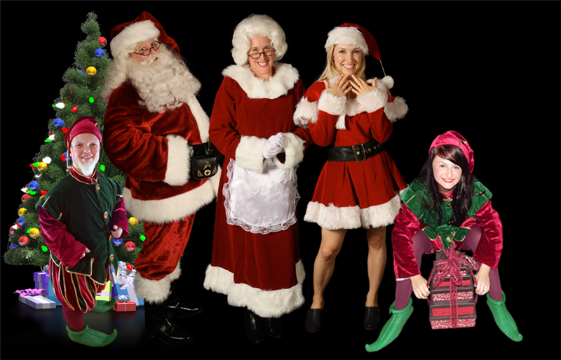 danger-bad-naked-mrs-clause-porn