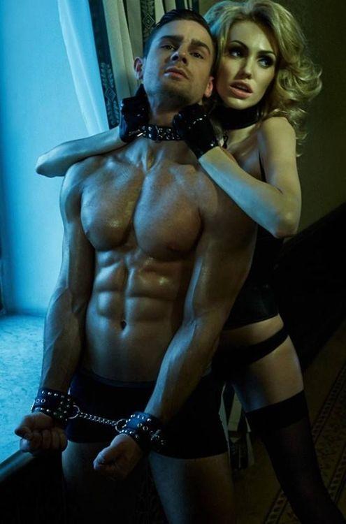 Mistress erotic stories-3788