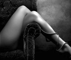 Tila tequila sexy legs
