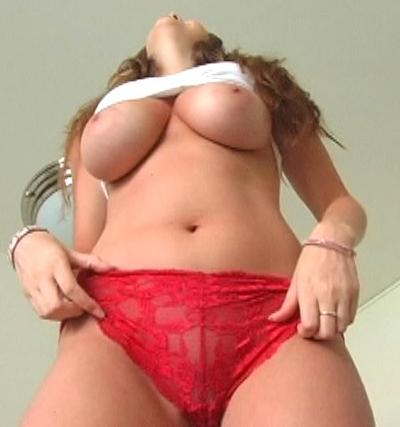 One Night Stand Big Tits