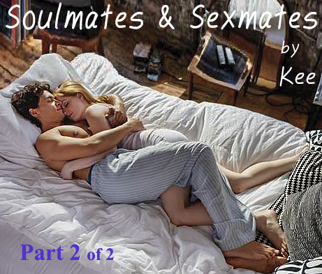 need sexmate