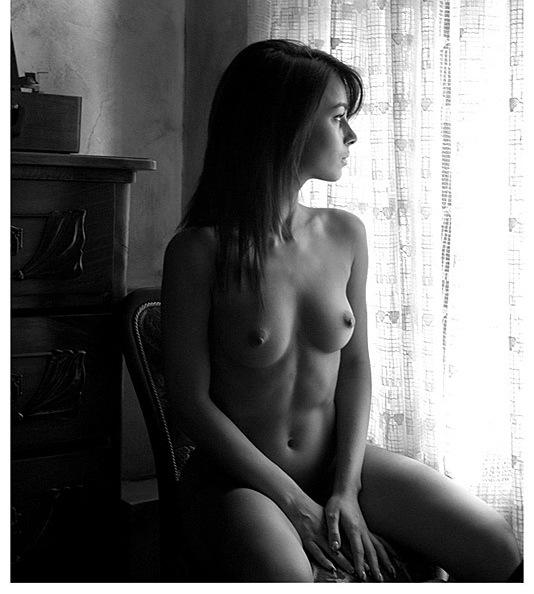 Lisa ann fotos sexis