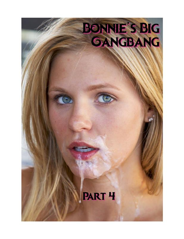male gangbang my wife Read stories doctor sex