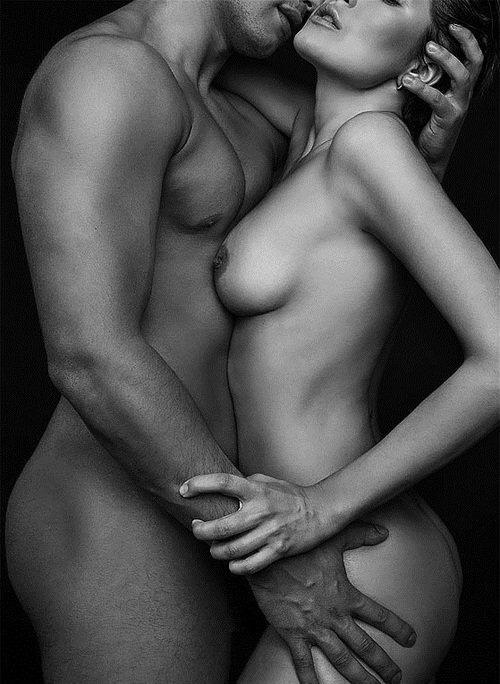 голые парни и девушки фото