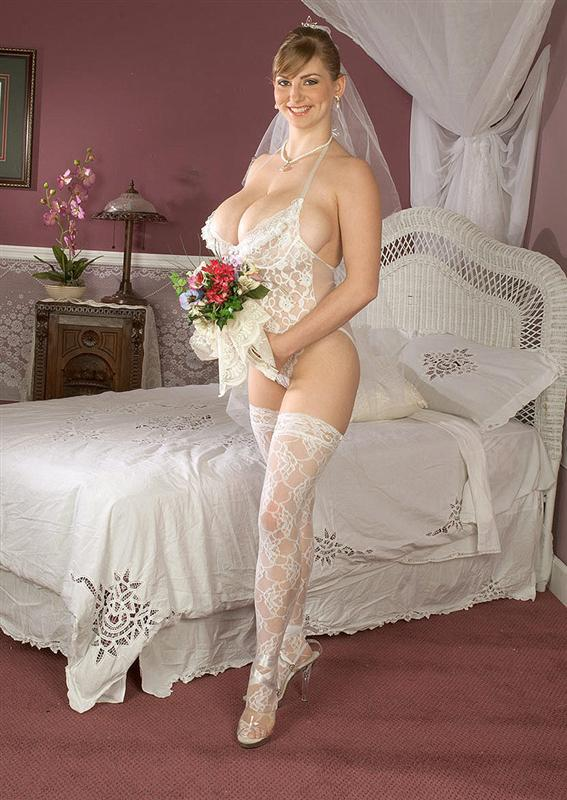 Russian Teen Brides Forum Strony 107