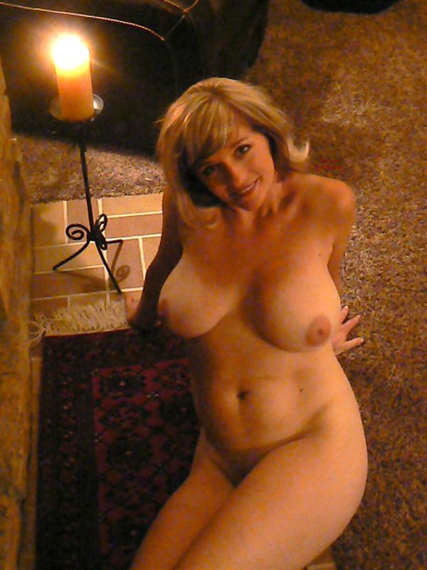 Porn mature woman pretty