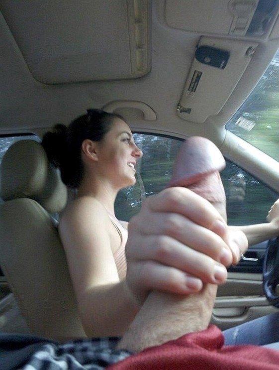 muzhik-drochit-v-mashine-porno-video