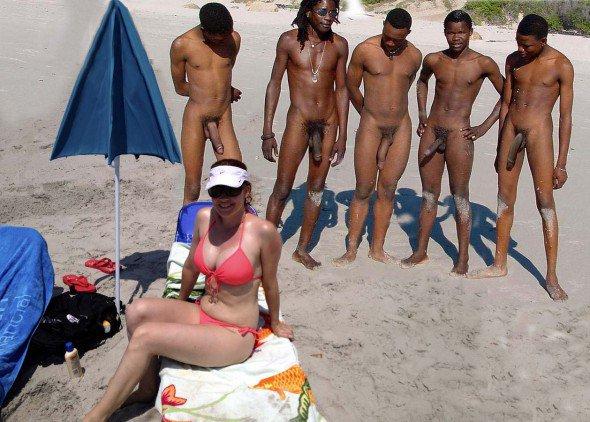 seks-turizm-vostochnaya-evropa