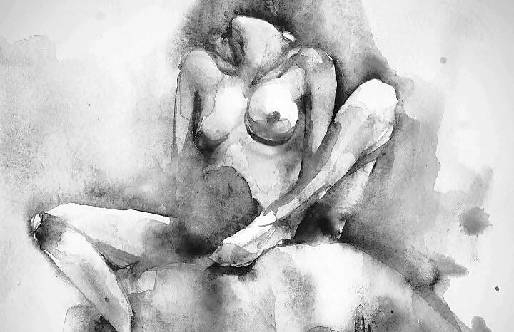 erotic stories forum