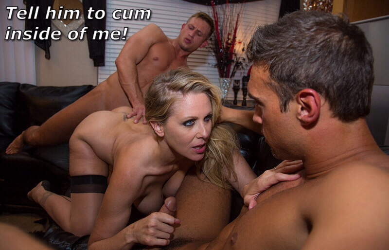 watch-my-wife-fuck-another-man-girl-playing-with-there-pussy