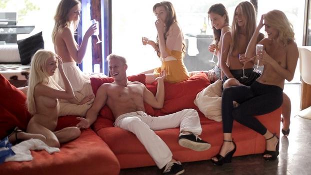 Https Www Lushstories Com Stories Group Sex Bitches On Heat Aspx