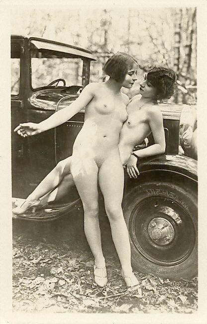 eierberg forum sexszenen porno