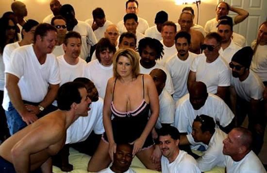 kniga-rekordov-ginnesa-pornoaktrisa-hyuston