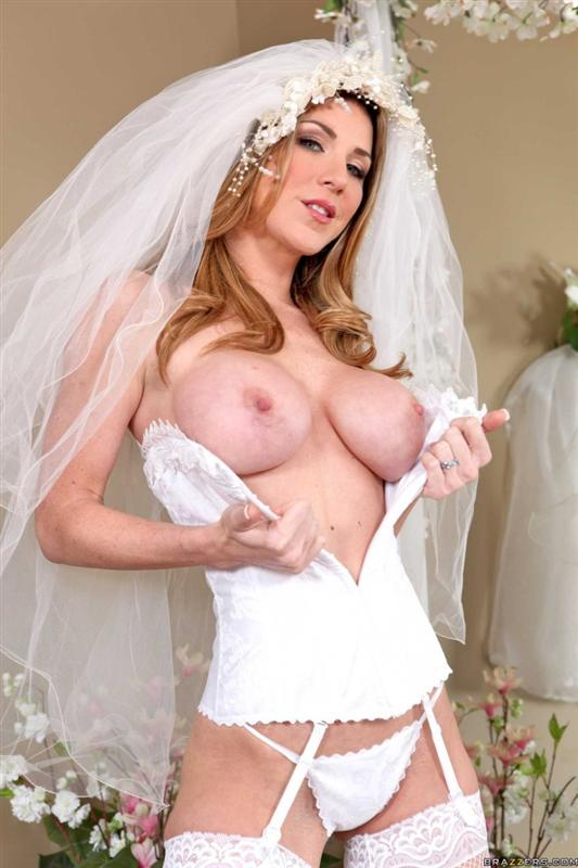 Stories With Brides Com 74