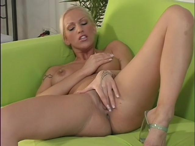 old indian beauty nude fucked