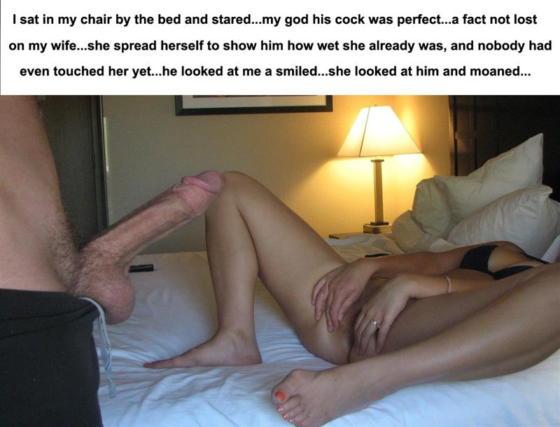 thick-cum-wife-pussy-cock