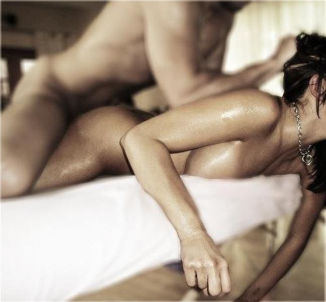 Посмотреть ролик - скачать видео секс приколы приколы про секс девушек.