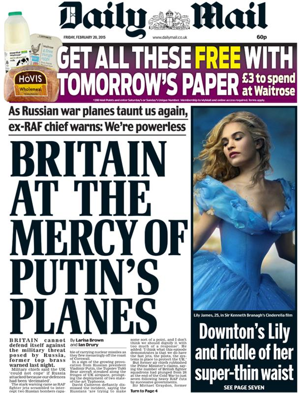 daily mail onl mysteries - 750×989