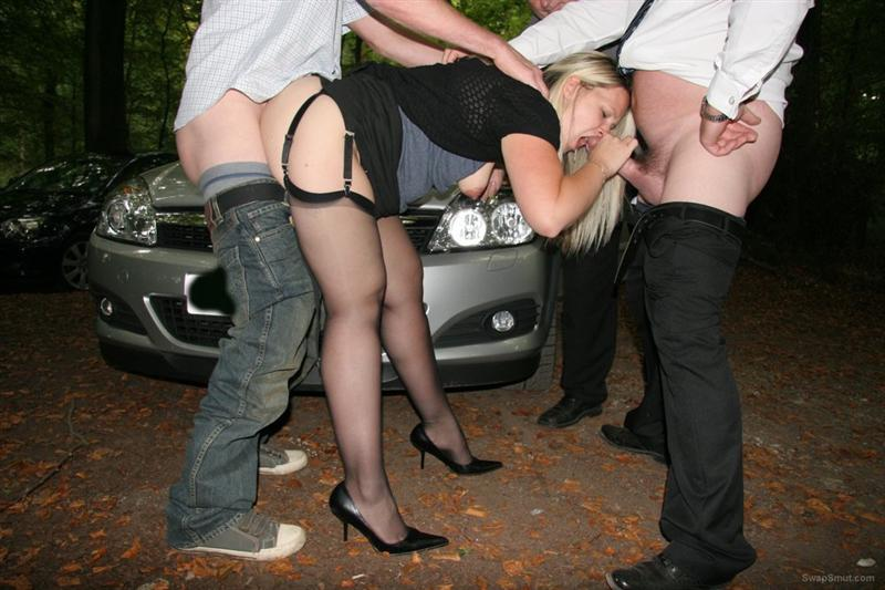 фото дорожные проститутки