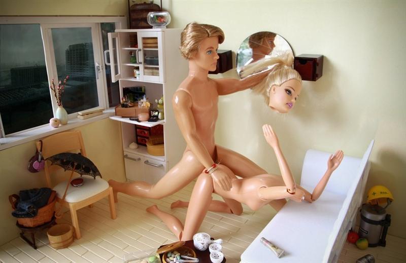 Секс барби игры фото 509-238