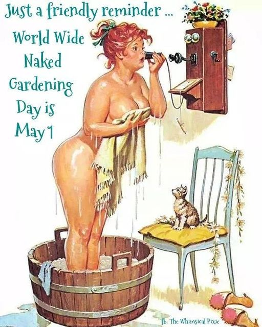 46077735-Naked-Gardening-Day-2021.jpg