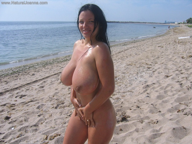 Big Natural Boobs Unlimited - Sexy Pics Multi-Page Posts -1823