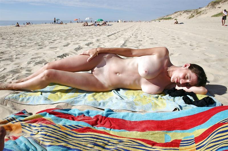 все видео с голыми женщинами на отдыхе смотреть онлайн нее, этой