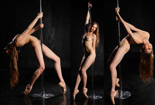 eroticheskie-tantsi-i-programmi