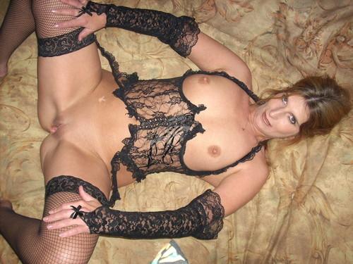 mature avec black exhib sexy