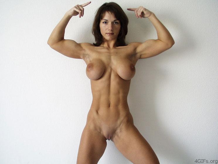 Xxprn.com. 2009-2015. Секс фото. muscle-pics. галерея картинок.