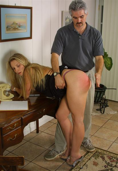 Bisex humiliation videos