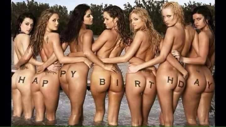 Бесплатно фото голых девушек онлайн 56204 фотография