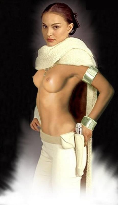 star-wars-padme-naakt-horny-bikini-babes-gif