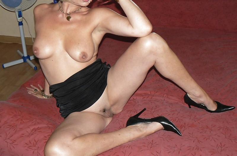 порно фото зрелые тетки онлайн